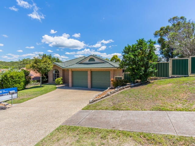 4 Correa Court, Toronto, NSW 2283