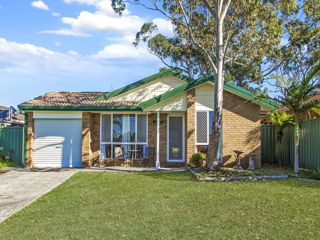 14 Gorokan Drive, Lake Haven, NSW 2263