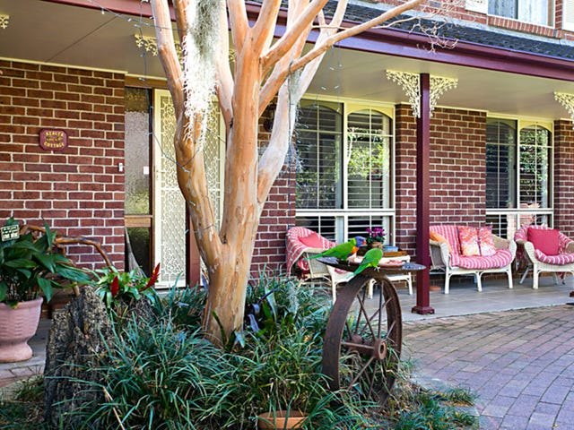 3 Azalea Court, Glenmore Park, NSW 2745