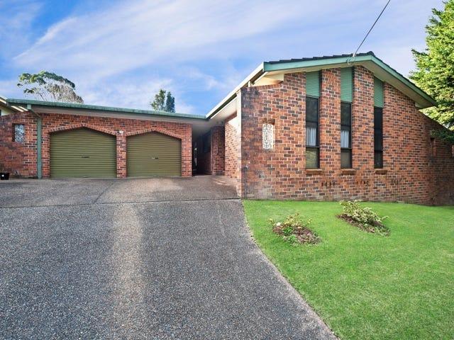 3 North Street, Ulladulla, NSW 2539