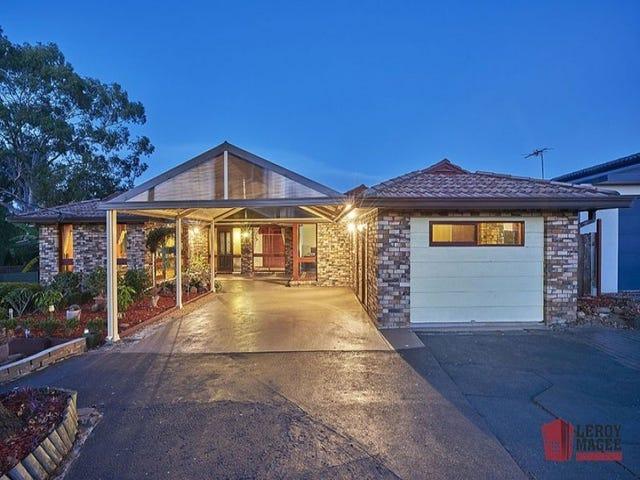 12 Kilian Street, Winston Hills, NSW 2153