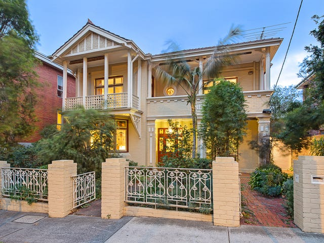 299 Church Street, Richmond, Vic 3121