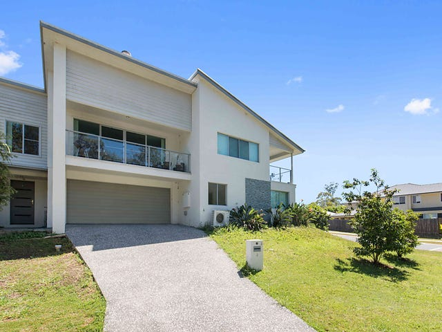 2/2 Conondale Way, Waterford, Qld 4133