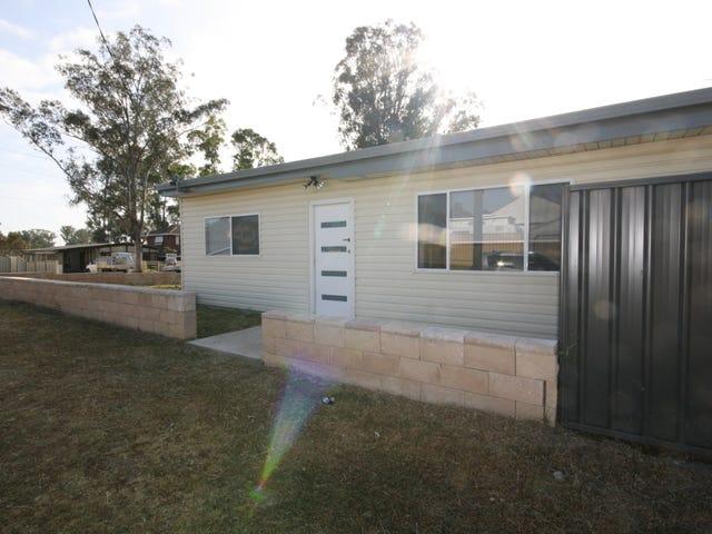 66A Cambridge Street, Cambridge Park, NSW 2747