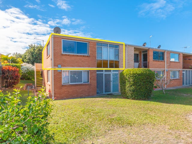 4/14-16 Meredith Street, Redcliffe, Qld 4020