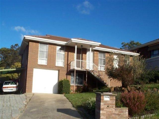 7 Rene Road, Summerhill, Tas 7250