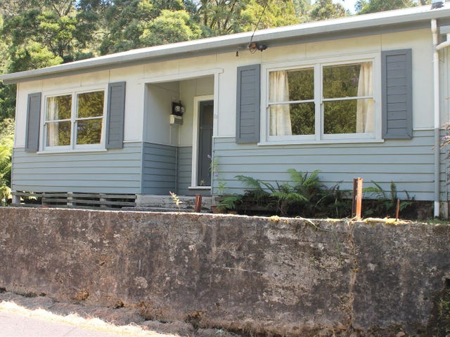 29 Preston Street, Queenstown, Tas 7467