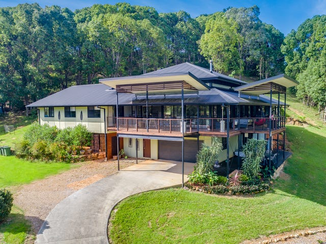 6B Yarra Court, Tallebudgera Valley, Qld 4228