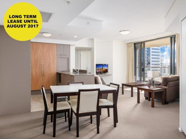 248/420 Queen St, Brisbane City, Qld 4000