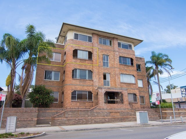 5/49 Donald Street, Nelson Bay, NSW 2315