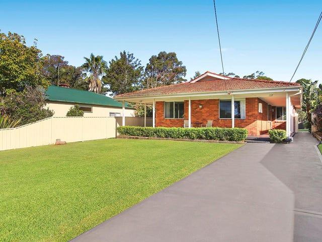 35 Humphreys Road, Kincumber South, NSW 2251