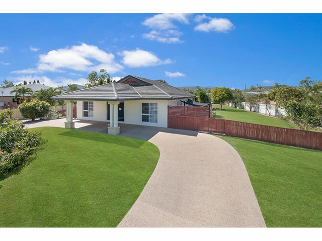 29 Tennessee Way, Kelso, Qld 4815