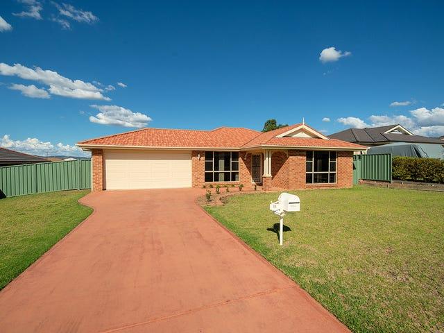 11 Florence Close, Mudgee, NSW 2850