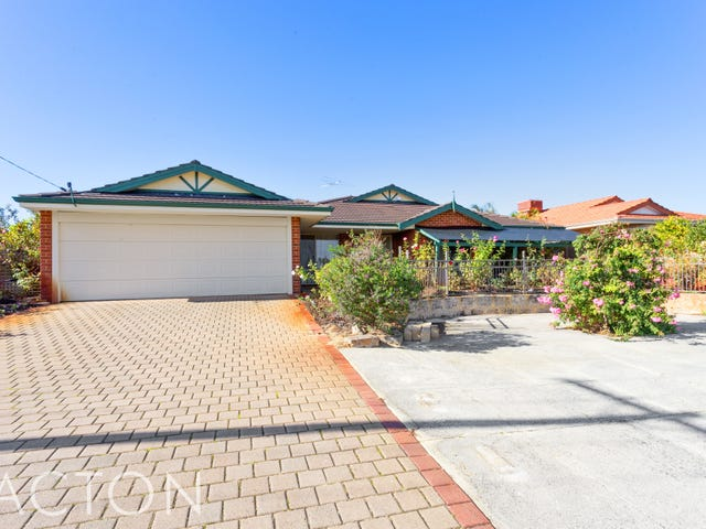 4 Etherington Avenue, Spearwood, WA 6163