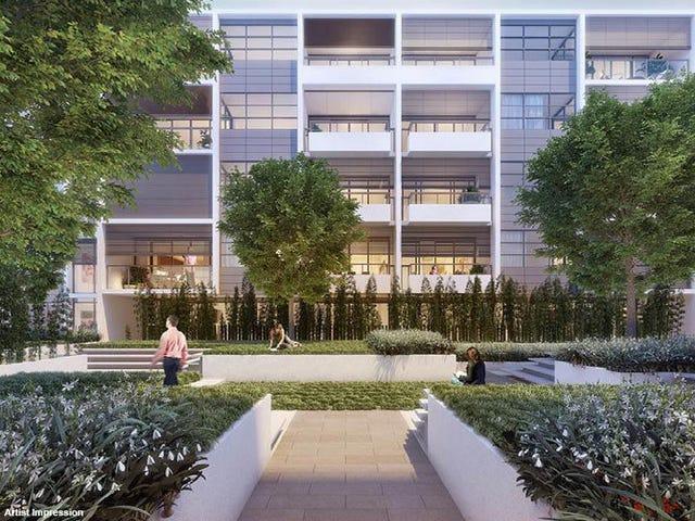 301/3 Havilah Lane, Lindfield, NSW 2070