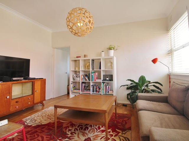 8/17 Duncan Street, Maroubra, NSW 2035