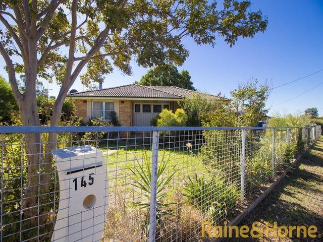 145 Yaruga Street, Dubbo, NSW 2830