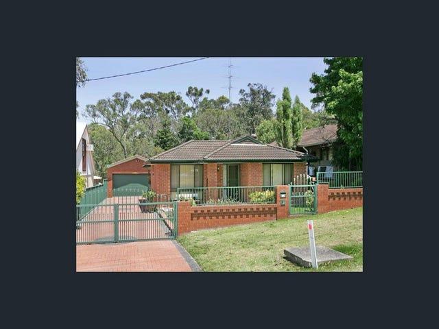 202 Gamban Road, Gwandalan, NSW 2259
