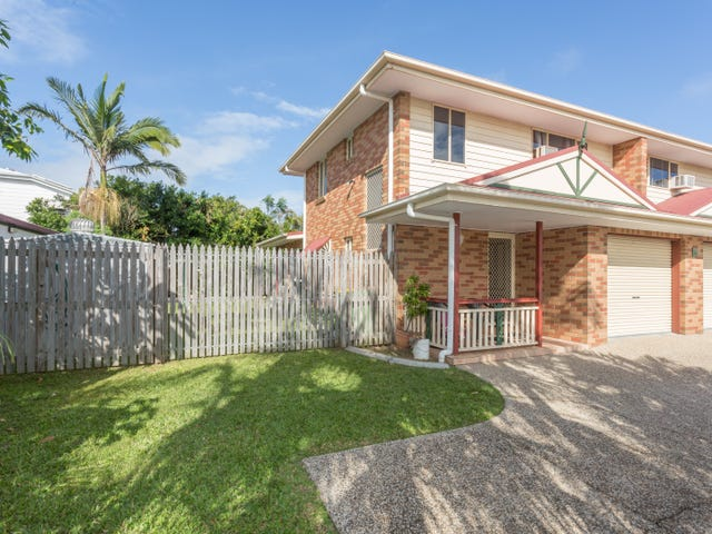 1/ 83 Shakespeare Street, Mackay, Qld 4740