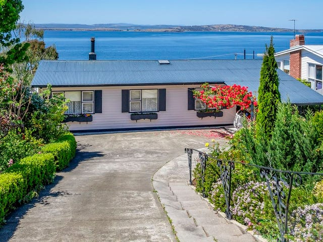 206 Channel Highway, Taroona, Tas 7053