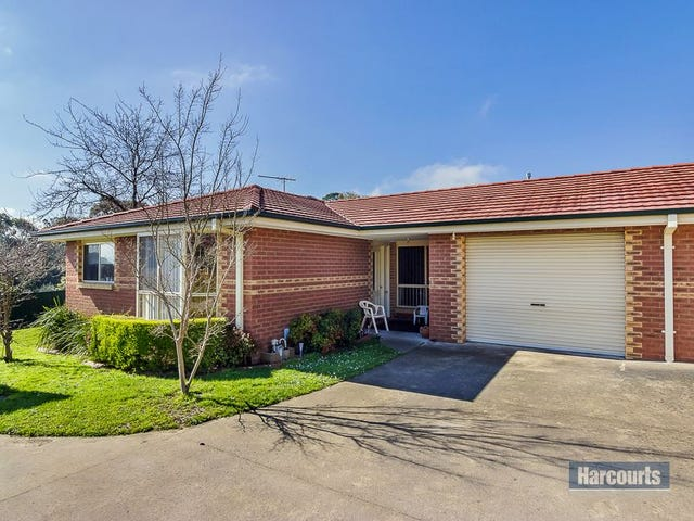 3/11A A'Beckett Road, Bunyip, Vic 3815