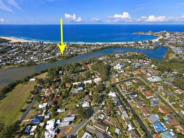 35 Lake View Road, Wamberal, NSW 2260