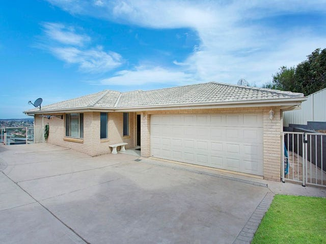 27A Yarle Crescent, Flinders, NSW 2529