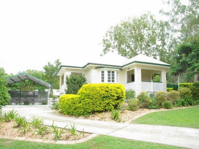 3173 Moggill Road, Bellbowrie, Qld 4070