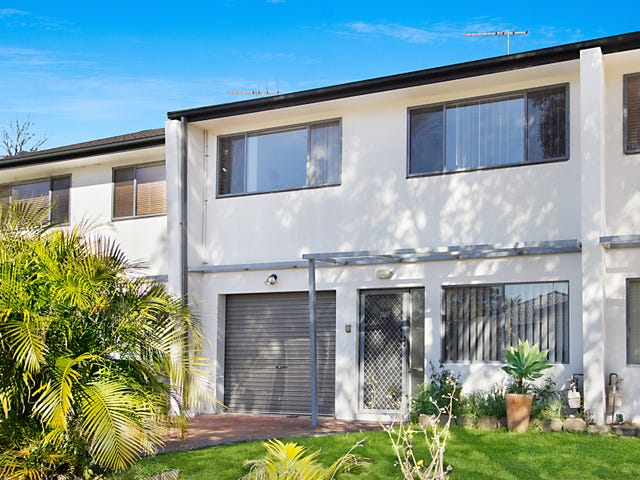 6/6 Hambledon Road, Quakers Hill, NSW 2763