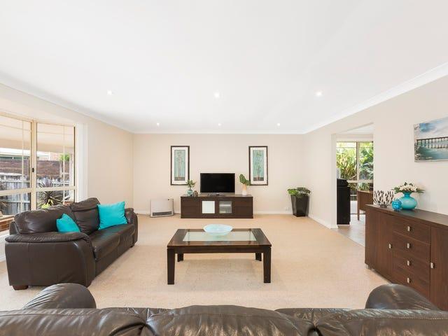 114A Telopea Avenue, Caringbah South, NSW 2229