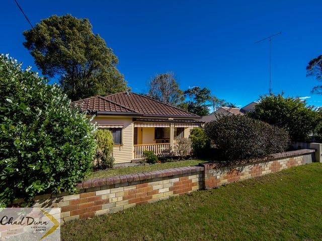 18 Rushton Street, Wallsend, NSW 2287