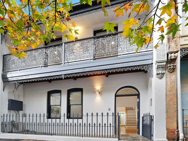 404 Abercrombie Street, Darlington, NSW 2008