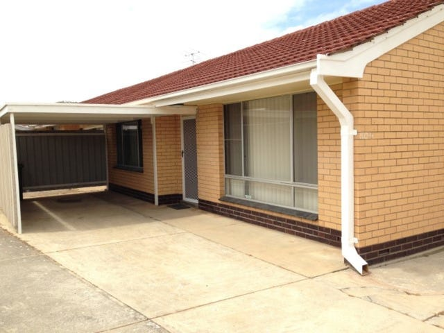 1/4 Beaver Court, Port Lincoln, SA 5606