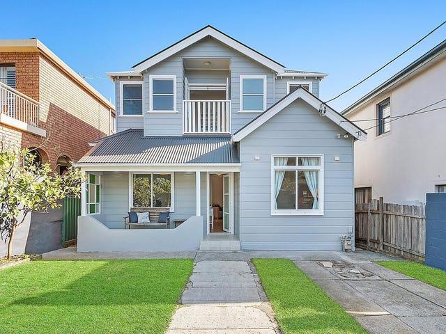 209 Storey Street, Maroubra, NSW 2035