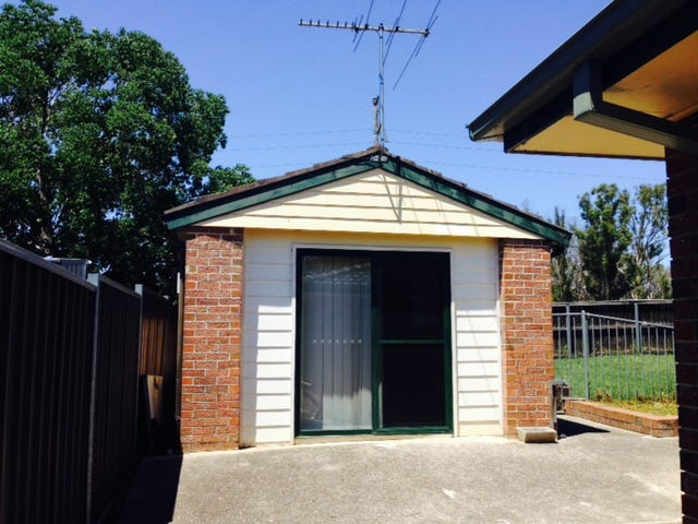 28A Danny Street, Werrington, NSW 2747