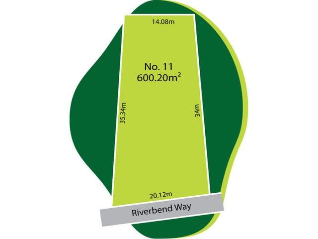 11 Riverbend Way, Sunshine North, Vic 3020