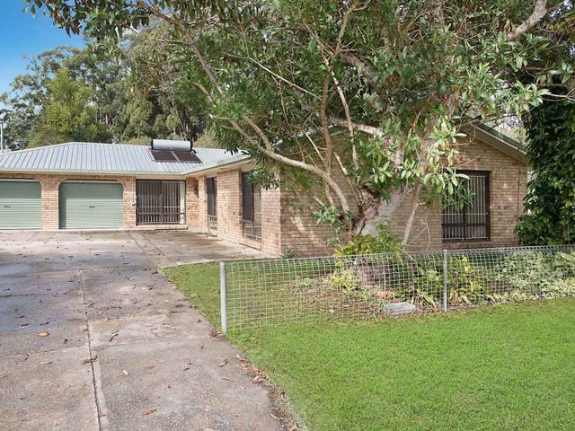 759 Old Maroochydore Road, Forest Glen, Qld 4556
