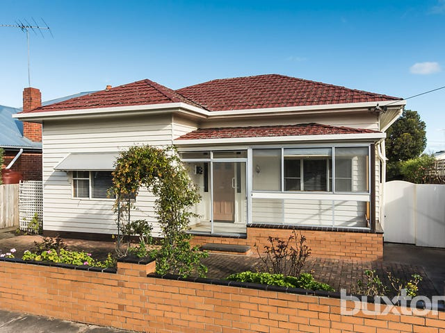3 Russell Street, Newtown, Vic 3220