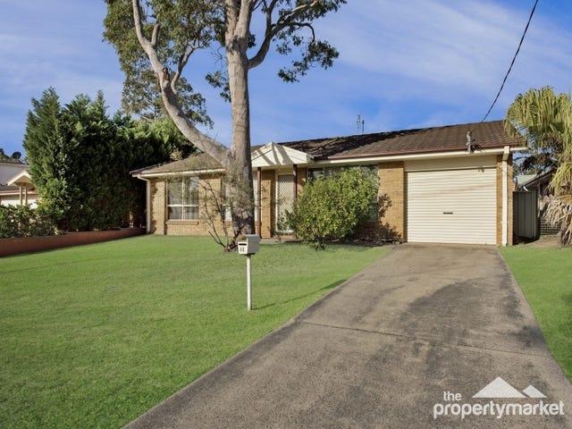 44 Billbabourie Road, Gwandalan, NSW 2259