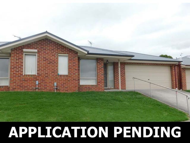 6/39  Steward Street, Warragul, Vic 3820
