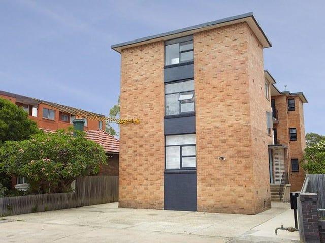 7/103 Cardigan Street, Stanmore, NSW 2048