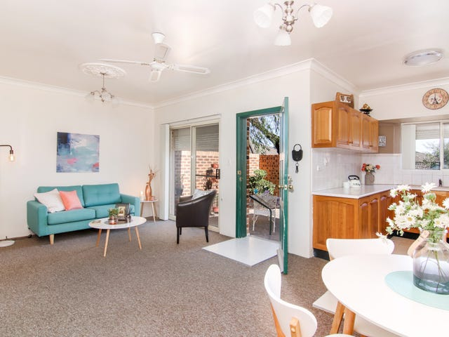 3/6 Resthaven Road, South Hurstville, NSW 2221