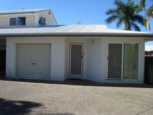 4/384 Bridge Road, West Mackay, Qld 4740