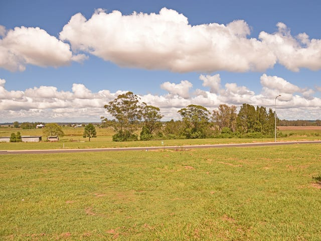 Lot 2 Bryce Crescent, Lawrence, NSW 2460