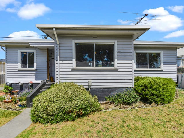 45 Goodwood Road, Goodwood, Tas 7010