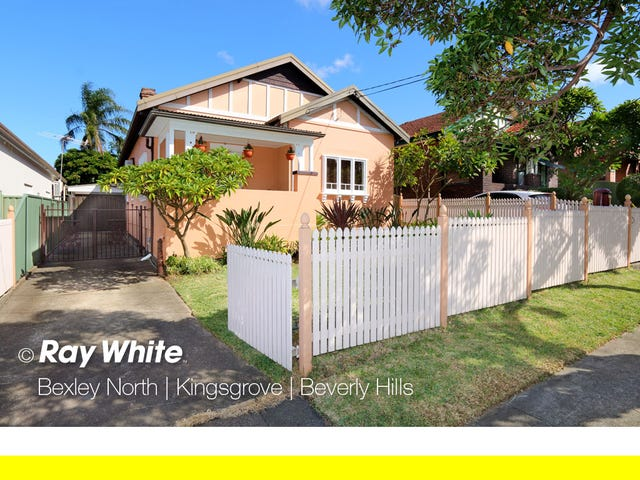 13 Belemba Avenue, Roselands, NSW 2196