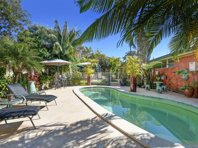 9 Byabarra Place, Port Macquarie, NSW 2444