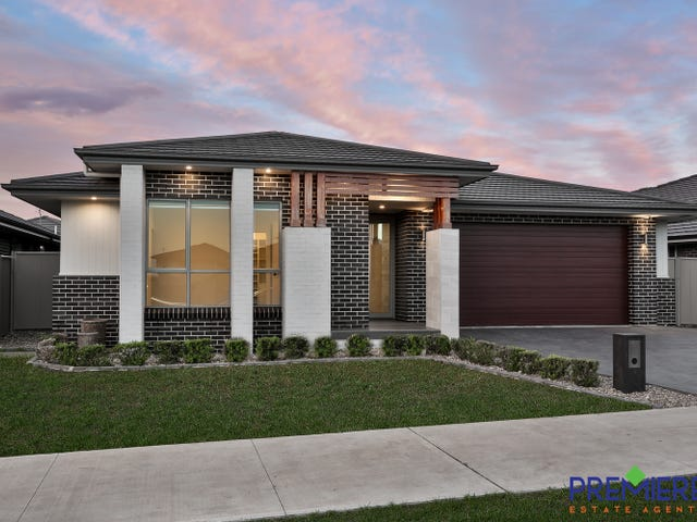 6 Silky Road, Spring Farm, NSW 2570