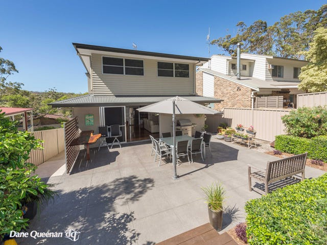 19 Portside Crescent, Corlette, NSW 2315