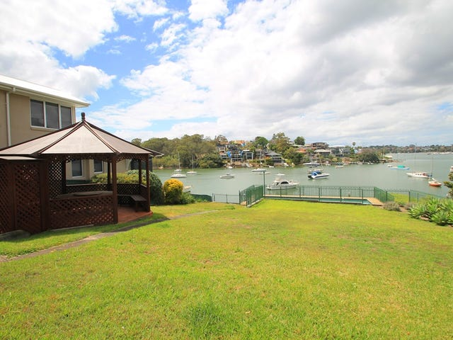 78 Champion Road, Tennyson Point, NSW 2111